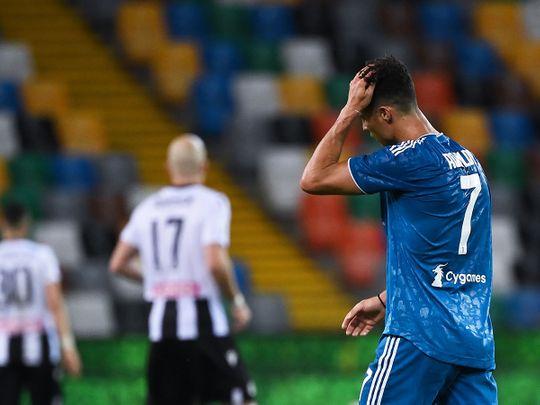 200724 Ronaldo