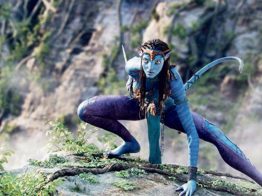 Avatar-1595586879576