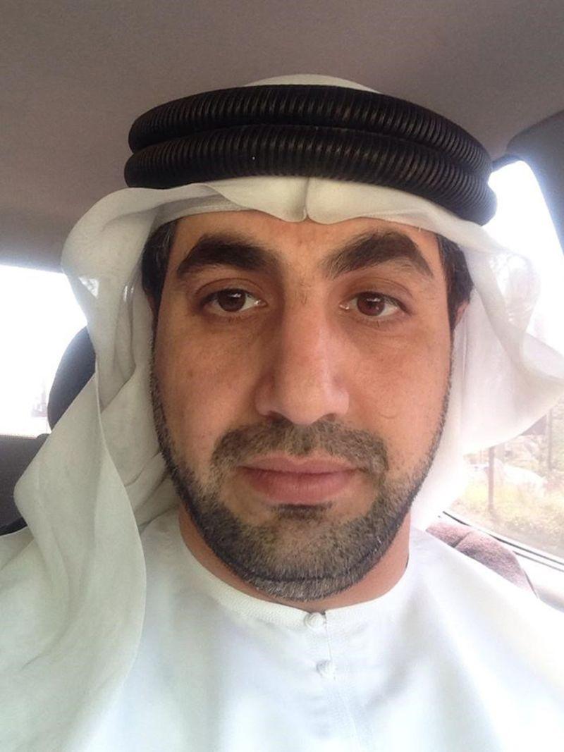 NAT Adel Abbas ALi Hussain-1595570822267