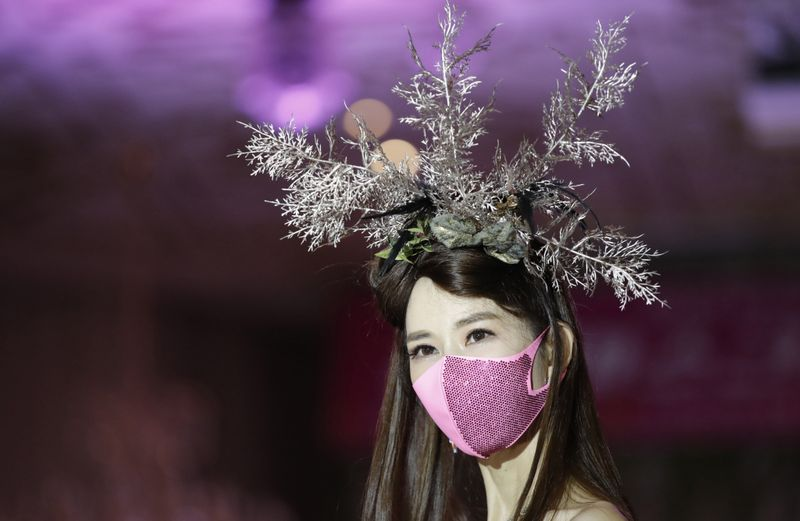 Copy of Photo_Gallery_Face_Masks_Global_View_01586.jpg-96c1a~1-1595656180363