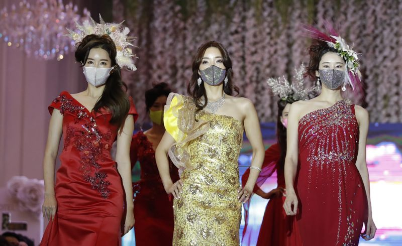 Copy of Virus_Outbreak_South_Korea_Daily_Life_89042.jpg-220f0~1-1595656192958
