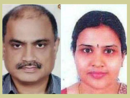 NAT Janardhanan-Pattiery-and-Minija_1-1595684475916