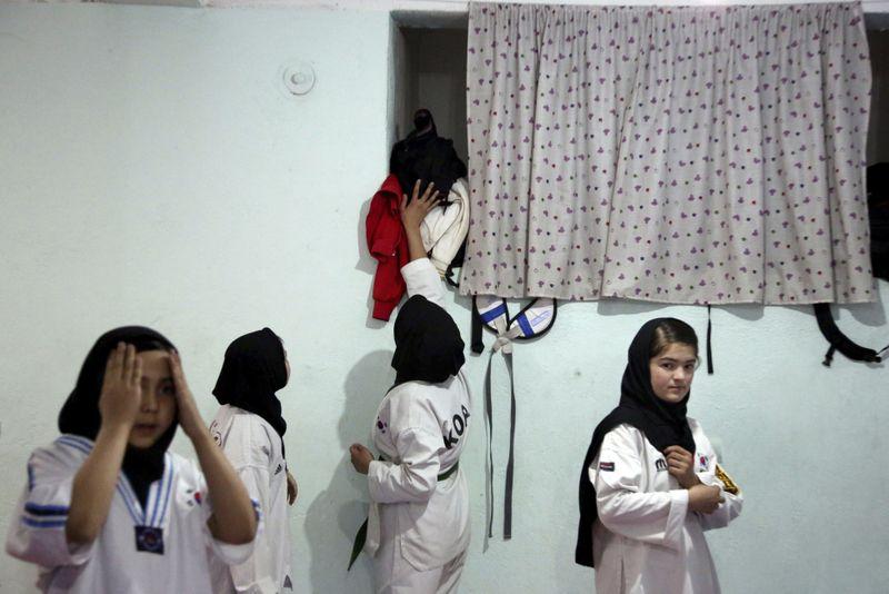 Copy of Afghanistan_Womens_Martial_Arts_Photo_Essay_05431.jpg-6a42e-1595749440292