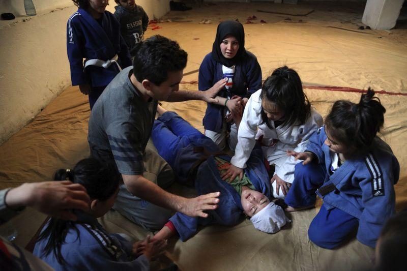 Copy of Afghanistan_Womens_Martial_Arts_Photo_Essay_21460.jpg-e8607-1595749427678