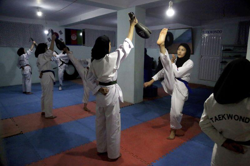 Copy of Afghanistan_Womens_Martial_Arts_Photo_Essay_22386.jpg-9f04f-1595749423120