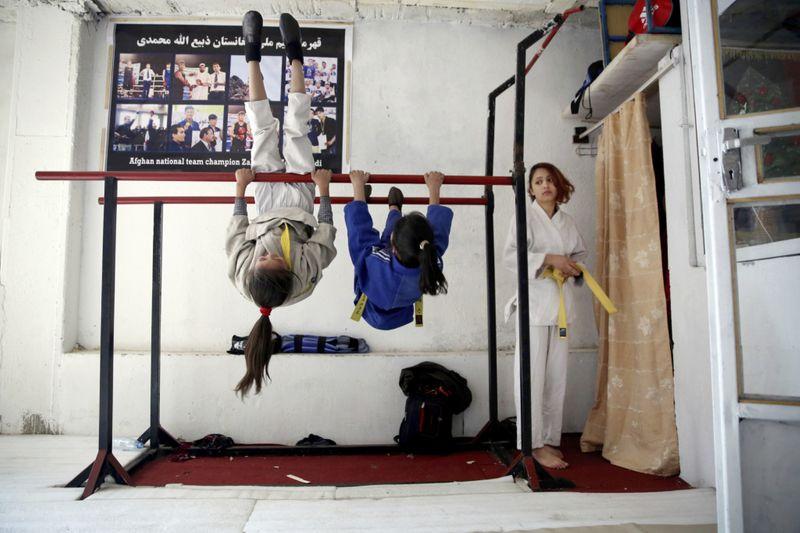 Copy of Afghanistan_Womens_Martial_Arts_Photo_Essay_44083.jpg-e4838~1-1595749414054