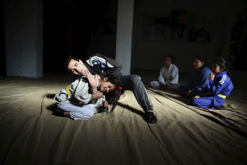 Copy of Afghanistan_Womens_Martial_Arts_Photo_Essay_46746.jpg-41ce8-1595749465160