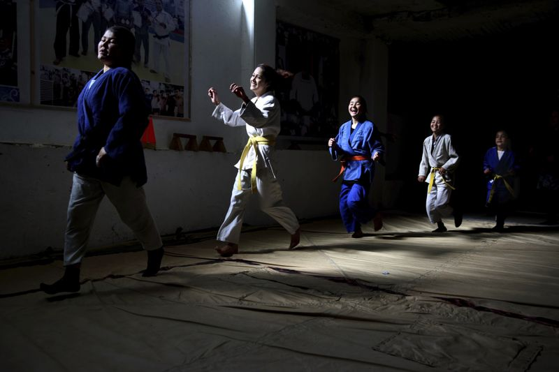 Copy of Afghanistan_Womens_Martial_Arts_Photo_Essay_51644.jpg-e4c49-1595749461077