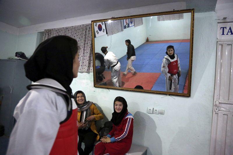 Copy of Afghanistan_Womens_Martial_Arts_Photo_Essay_59443.jpg-5e7da~1-1595749457345
