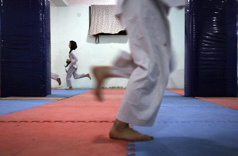 Copy of Afghanistan_Womens_Martial_Arts_Photo_Essay_87475.jpg-16828-1595749452706
