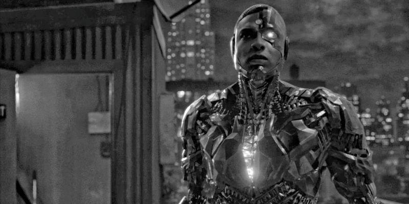 Cyborg Snyder Cut-1595748397843