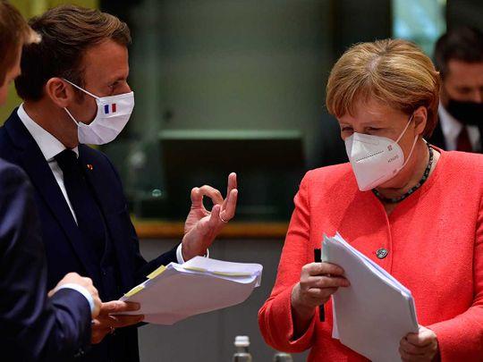 OPN_EU_Summit