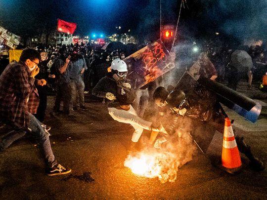 Racial_Injustice_Portland