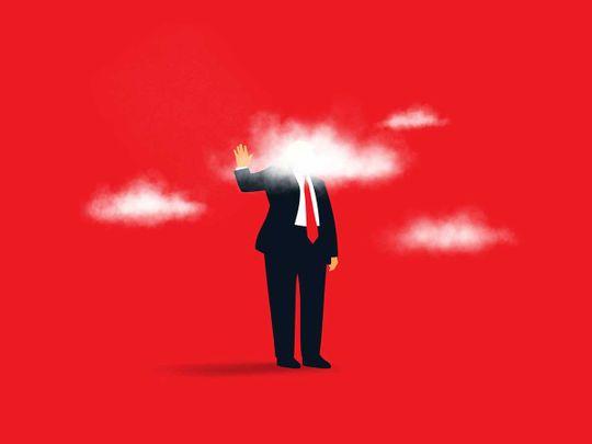 Trump_BRUNI-COLUMN