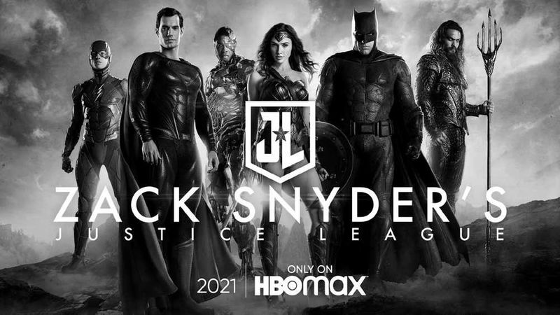 Zack Snyder's Justice League-1595748393421