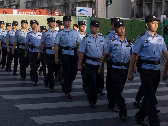 200727 Chengdu