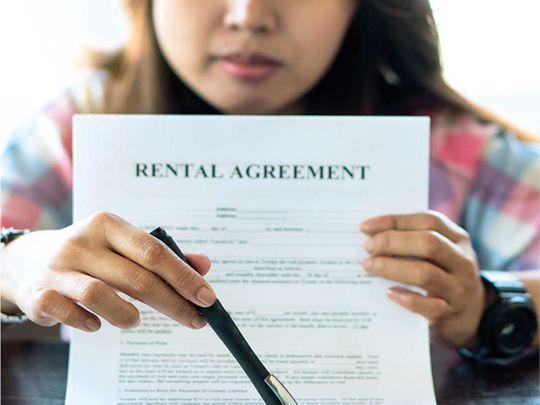 20200727 rental agreement