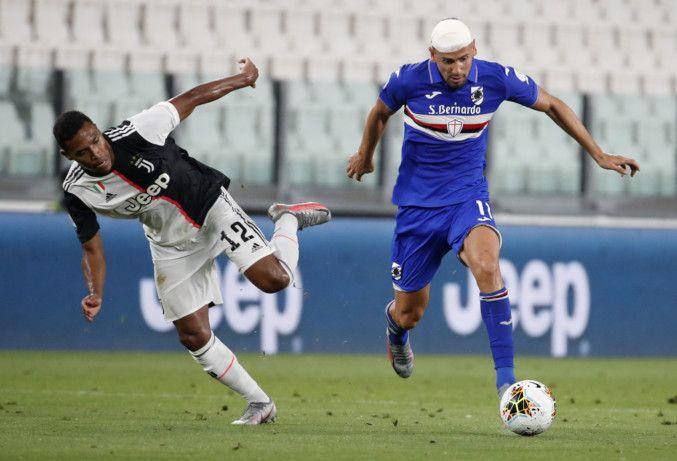 Copy of Italy_Soccer_Serie_A_94961.jpg-c53fd-1595817771570