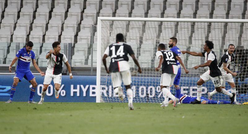 Copy of Italy_Soccer_Serie_A_96971.jpg-d507d-1595817774331