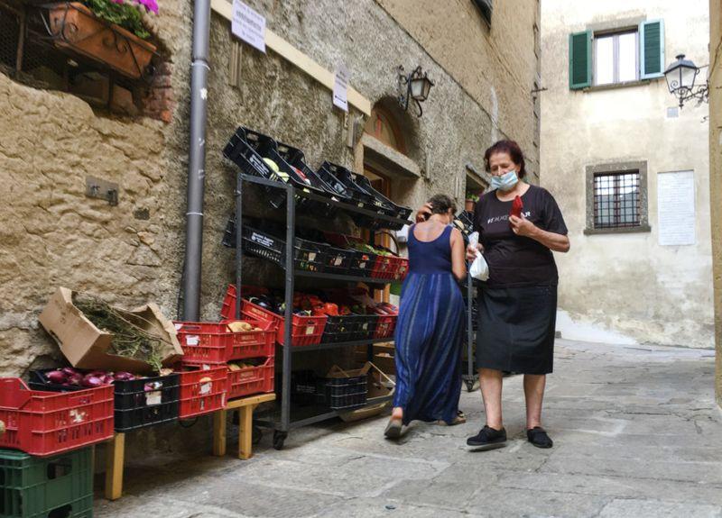 Copy of Virus_Outbreak_Italy_Intriguing_Islanders_13065.jpg-0a2dd-1595835416663