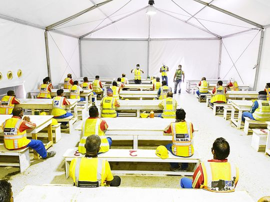 NAT-200727-EXPO2