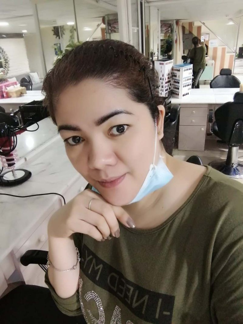 NAT AK Joann filipina-1595828167953