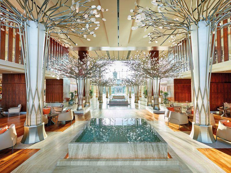 Staycation_UAE_Mandarin Oriental Dubai