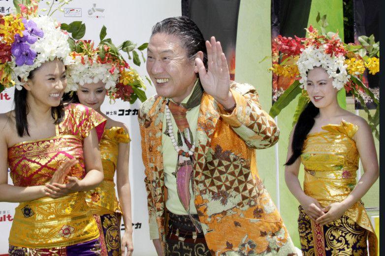 TAB 200727 KANSAI Yamamoto-1595831696095