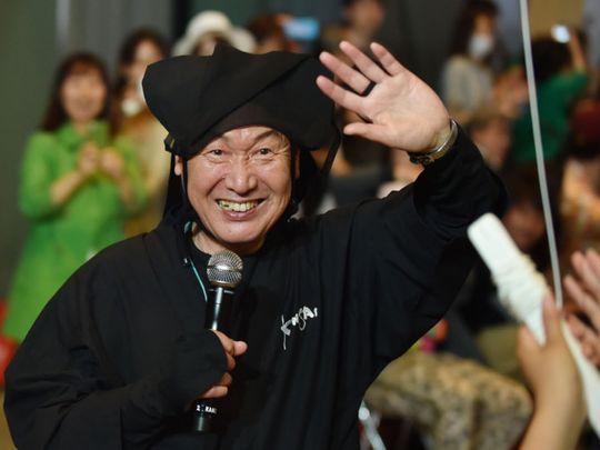 TAB 200727 KANSAI Yamamoto 55-1595831700401