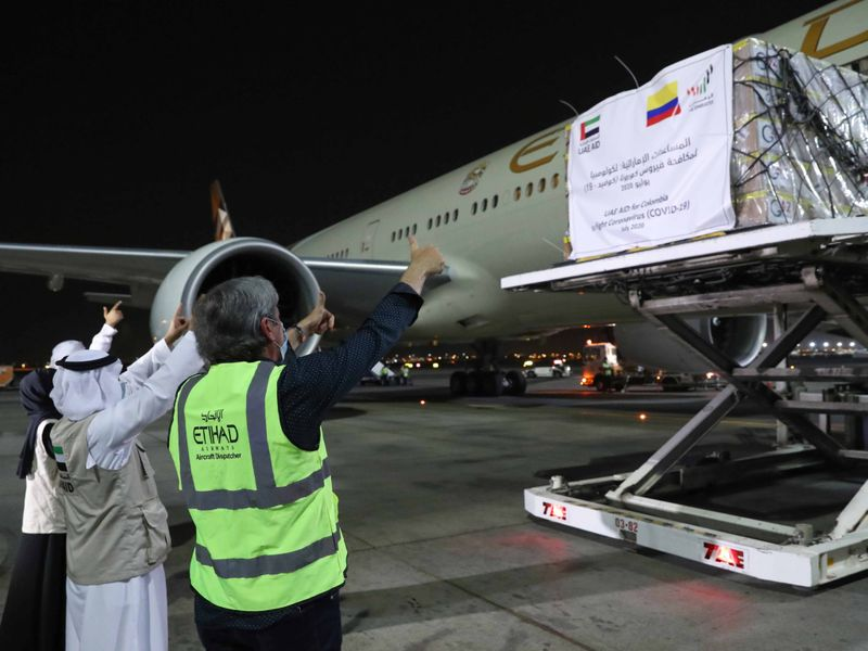 WAM UAE AID COLOMBIA4-1595860121142