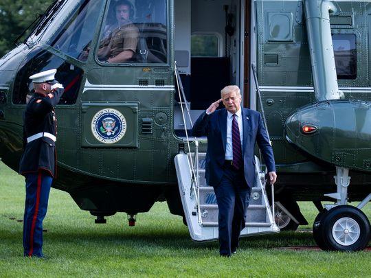200728 Trump