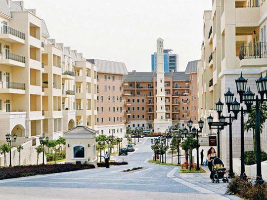 20200728 residential