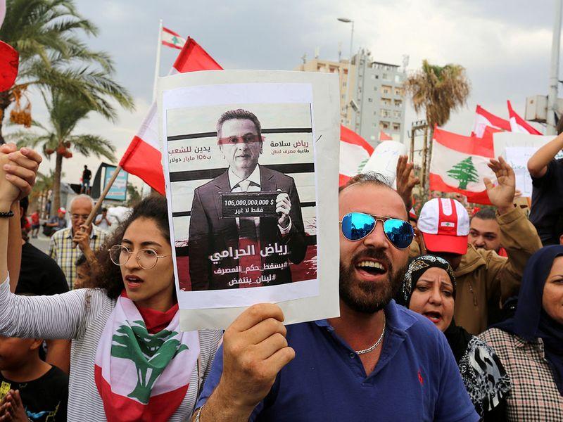 20200728_lebanese_protesting