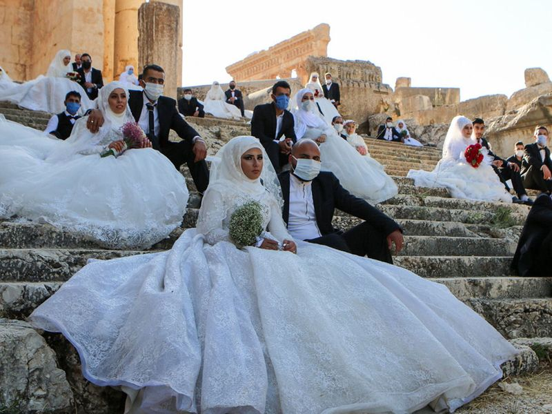 20200728_mass_wedding