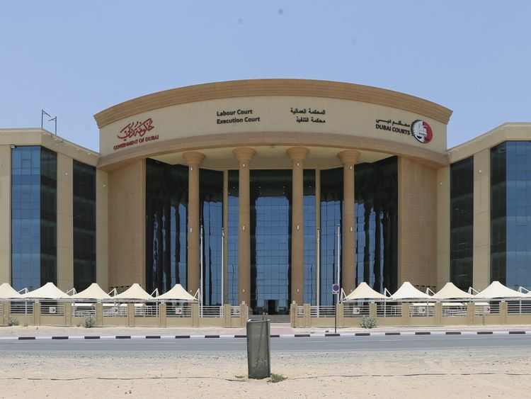 NAT 200728 New Dubai labour court-1595935012162