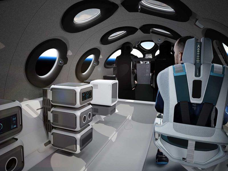 20200729 spaceship