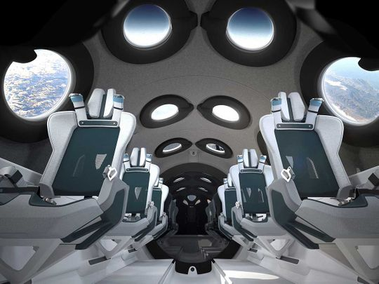 20200729 virgin galactic
