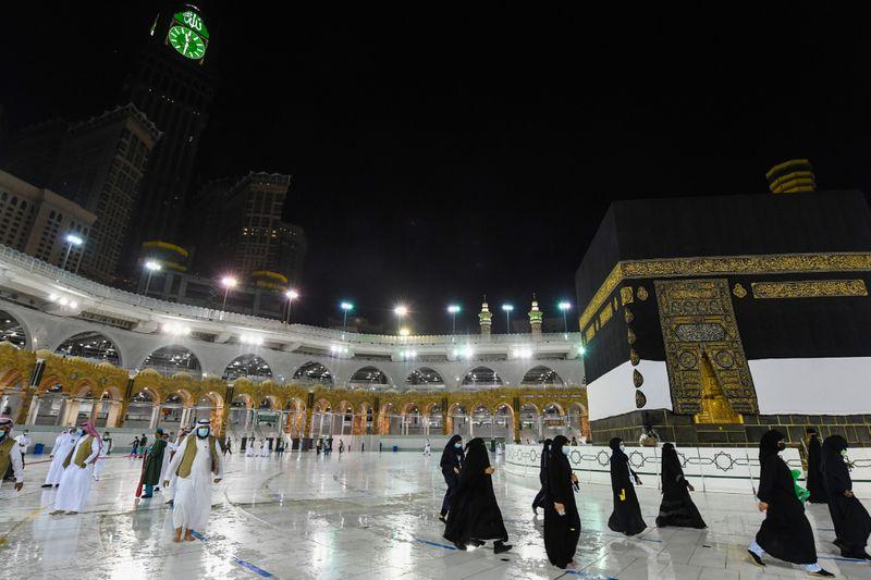 Copy of Saudi_Hajj_51388.jpg-b8bb8-1596010841605
