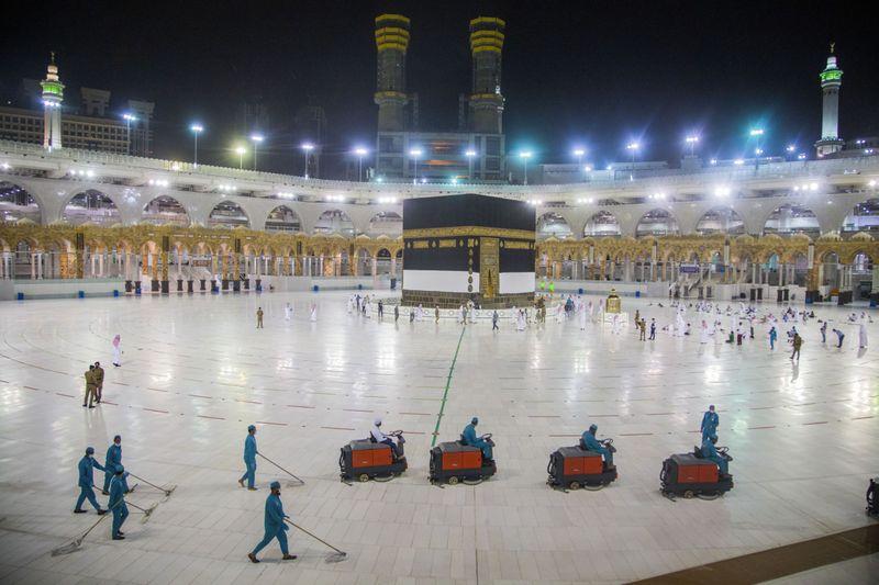 Copy of Saudi_Hajj_65971.jpg-dd817~1-1596010856884