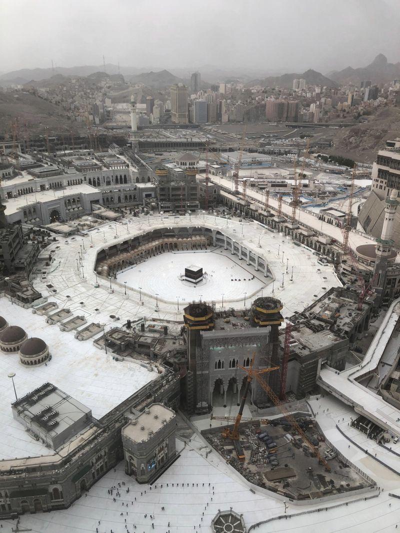 Copy of Saudi_Hajj_69368.jpg-4721d~1-1596010853383