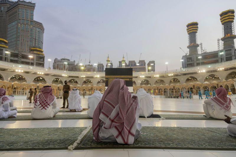 Copy of Saudi_Hajj_73735.jpg-d6296 [1]-1596010860753