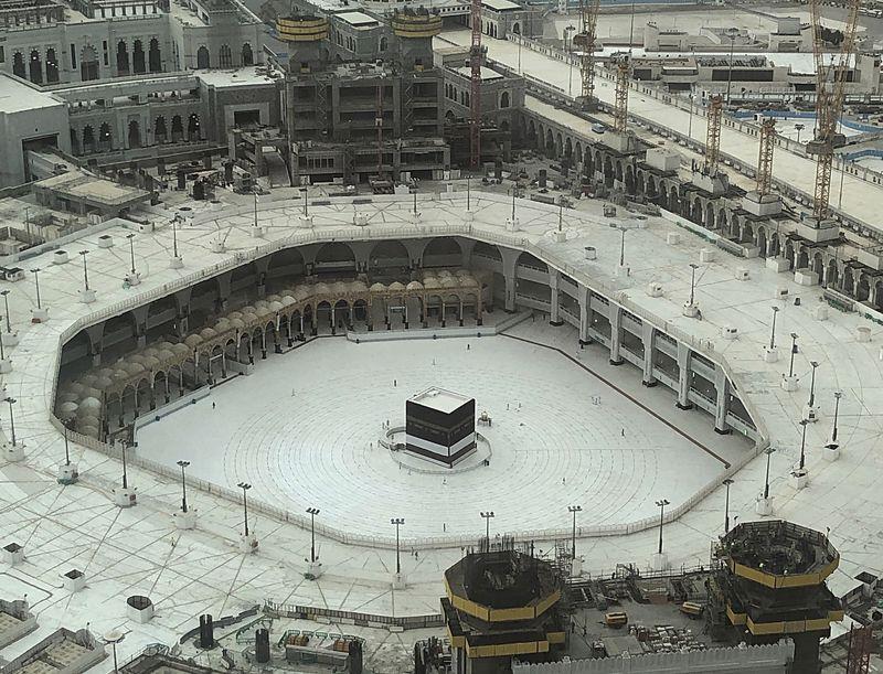 Copy of Saudi_Hajj_87736.jpg-03eed [1]-1596010850684
