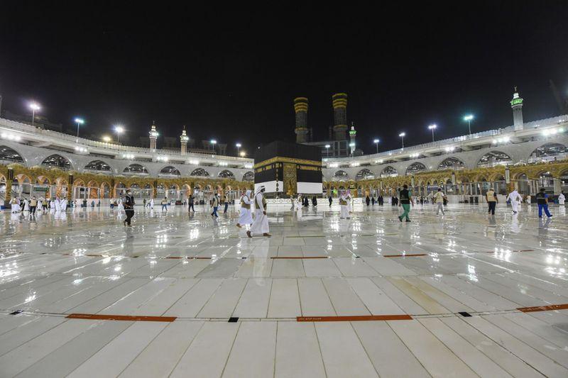 Copy of Saudi_Hajj_96794.jpg-2803d-1596010848175