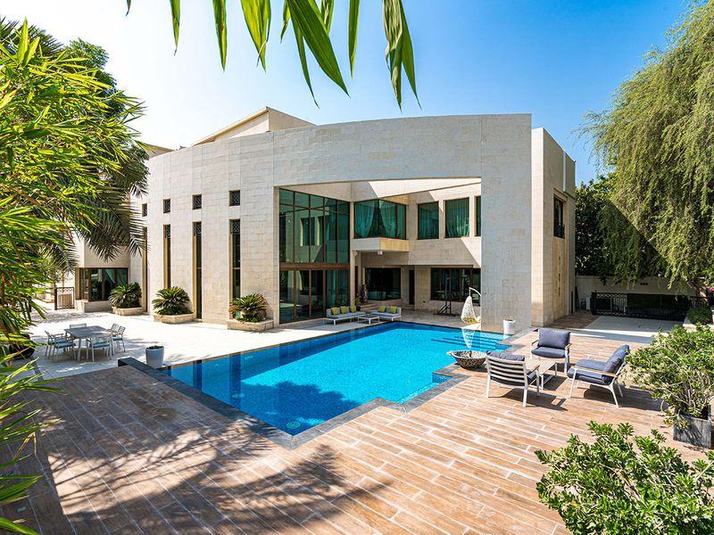 Emirates Hills2