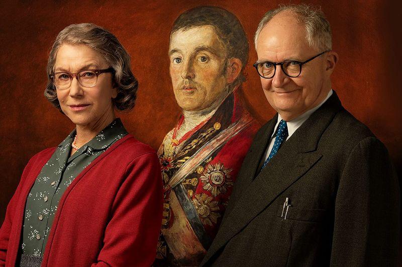 Helen Mirren and Jim Broadbent in The Duke (2020)-1596011024064
