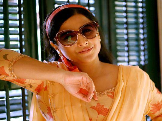 Shakuntala Devi still