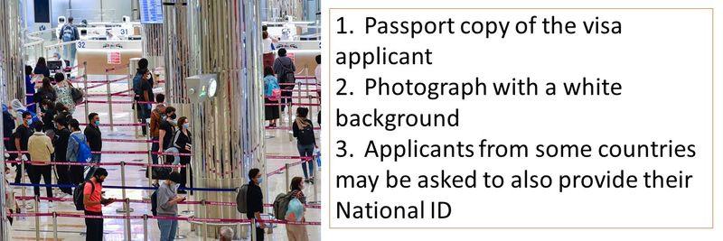 passport copies photograph