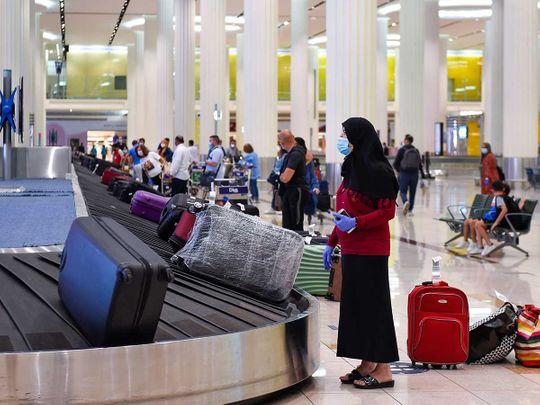 20200703 dubai airport