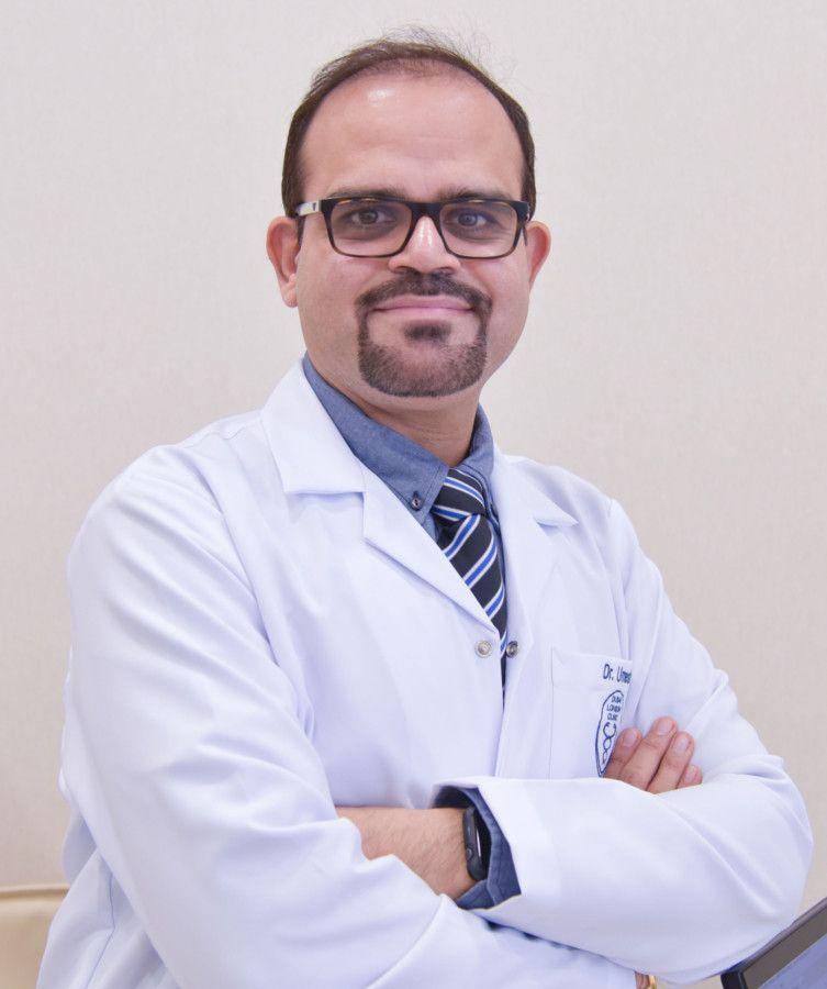Dr Umesh-1596108991871