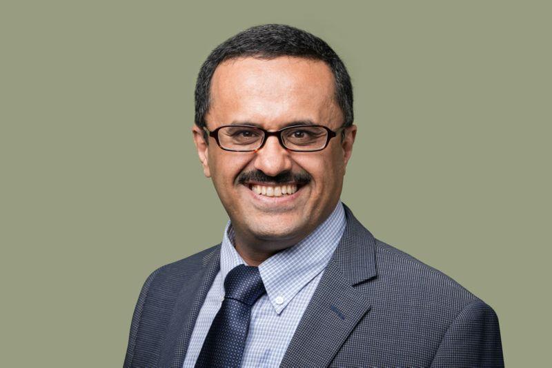 Jamil Al Jamali-1596108994307